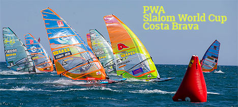 Competition: PWA
