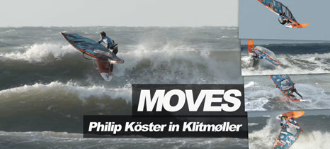 Moves: Neue Videos