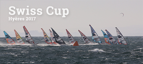 Competition: Swiss Cup