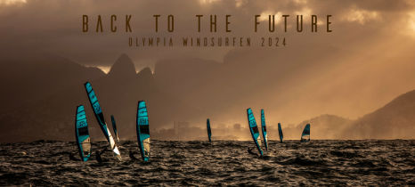 Competition: Olympia 2024