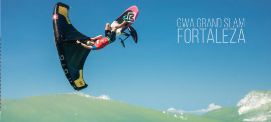 Competition: GWA