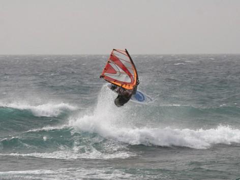 Fitenia - Playa de las Americas