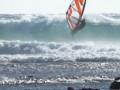 Playa de las Americas - Fitenia