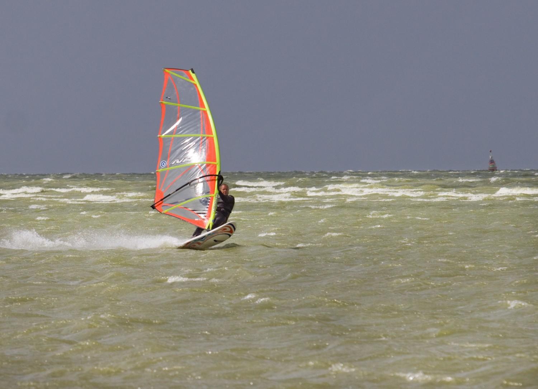 windsurf foto 916 workum it soal. Black Bedroom Furniture Sets. Home Design Ideas