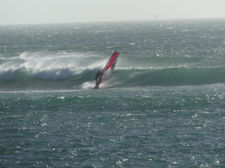 Windsurf Foto 3044