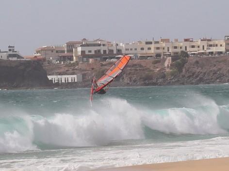 Cotillo, Fuerteventura